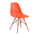 Replica Eames DSW Chair